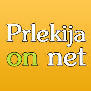 prlekij on net.jpg